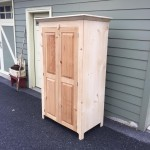 custom-furnitur
